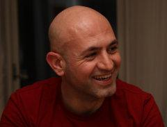 Adrian Rutle