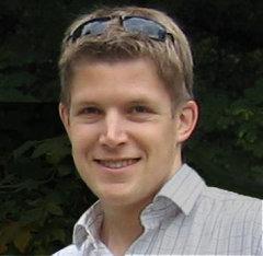 Andreas Hansson
