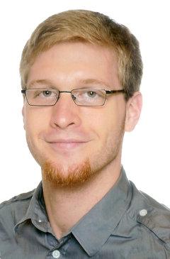 Andreas Ziegler