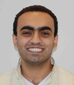 Andrew Habib