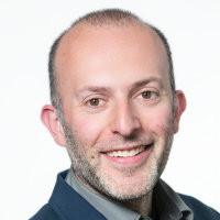 1-Andy Zaidman.jpg