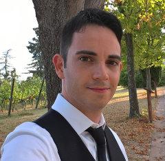 Angelo Croatti