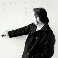 whiteboard-small-blurred.jpg