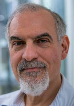 Brad A. Myers