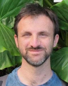 Didier Vojtisek