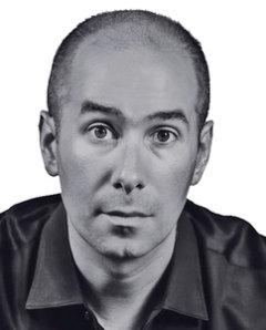 Emmanuel Schanzer