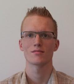 Esben Andreasen