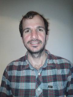 Francisco Sant'Anna