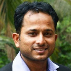 Ganesha Upadhyaya