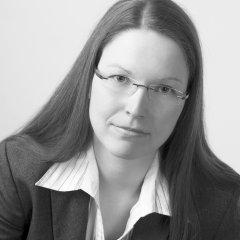 Ina Schaefer
