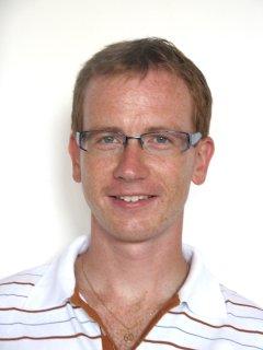 Juraj Kubelka