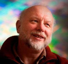 Kurt Keutzer