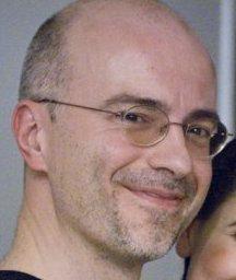 Lorenzo Bettini