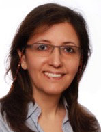 Marjan Sirjani