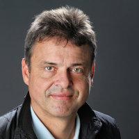 Martin_Odersky_Scala.jpg