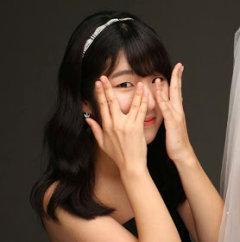 Mina Lee