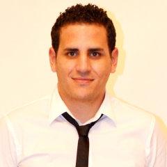 Mohamed Boussaa