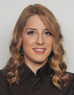 Nevena Milojković