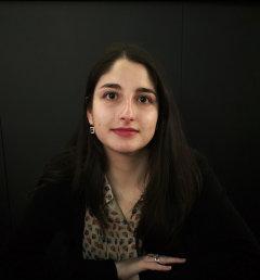Patricia Martin-Rodilla