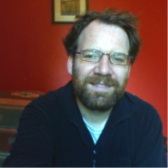 Rob Brennan