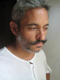 Roly Perera