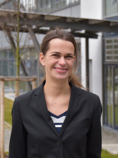 Sonja Schimmler
