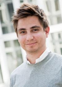 Stefan Sobernig