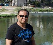 Tanzirul Azim