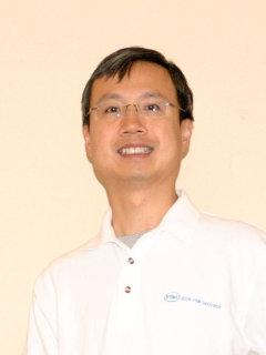 Victor Lee