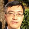 Wei Ngan Chin