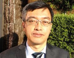 Wei-Ngan Chin