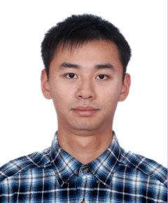 Zirun Zhu